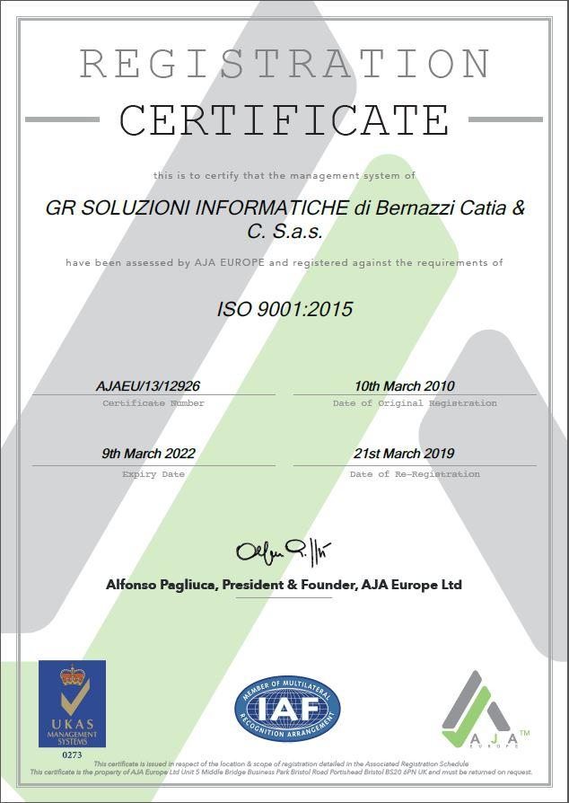 ISO9000_2019-2022a