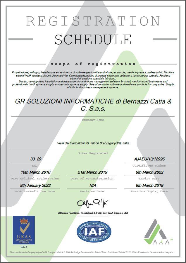 ISO9000_2019-2022b